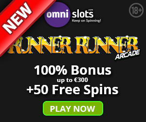 all slots casino bonus codes 2017